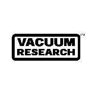 VACUUM RESEARCH CORPORATION