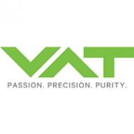 VAT, INC.