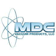 MDC VACUUM PRODUCTS, LLC