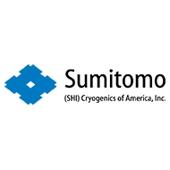 SUMITOMO (SHI) CRYOGENICS OF AMERICA, INC.