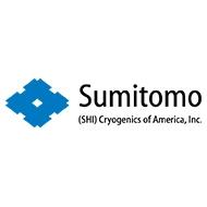 SUMITOMO (SHI) CRYOGENICS OF AMERICA, INC.