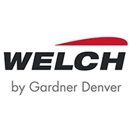 WELCH VACUUM – GARDNER DENVER THOMAS, INC.